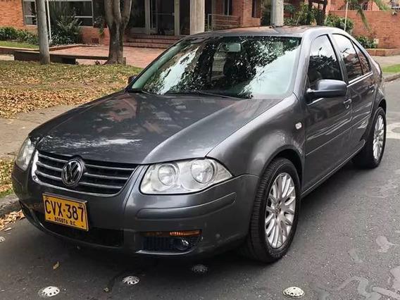 Volkswagen Jetta 1,8 Turbo