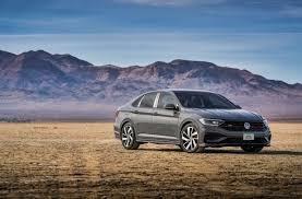 Volkswagen Jetta 2.0 350 Tsi Gli