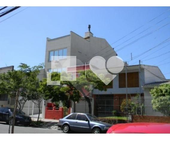 Apartamento-porto Alegre-menino Deus   Ref.: 28-im414719 - 28-im414719