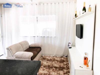 Casa Com 3 Dormitórios À Venda, 100 M² - Jardim Real - Bom Jesus Dos Perdões/sp - Ca2854 - Ca2854