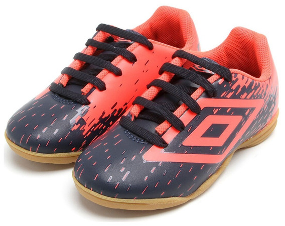 Tênis Futsal Topper E Umbro Infantil Junior + Modelos
