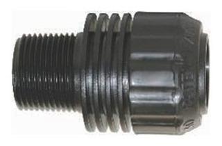 Conector Inicial Rosca 3/4 P/ Santeno P/irrig