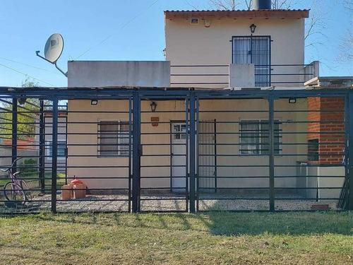 Imagen 1 de 14 de Duplex - Mar Del Tuyu