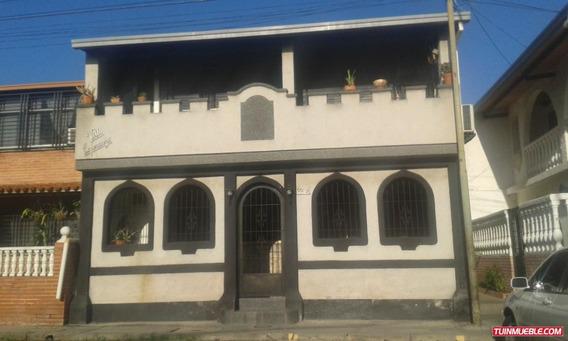 Guatire Castillejo Villas Mirávila - Casa 140 M2 En Venta