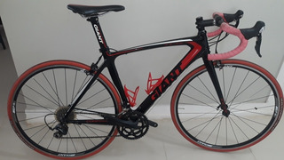Giant Tcr Composit