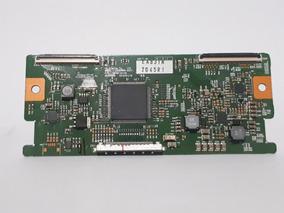 Placa T-com 6870c-0310c (lg)