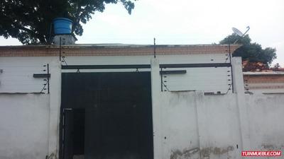 Casas En Venta Yh- An Mls #18-11631 --- 04249696871