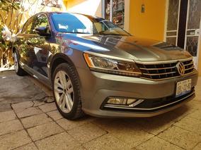 Volkswagen Passat Sel Diesel