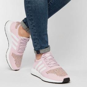 Tênis Swift Run adidas Feminino Original