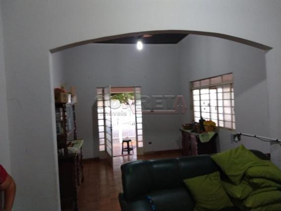 Casa - Ref: V08951