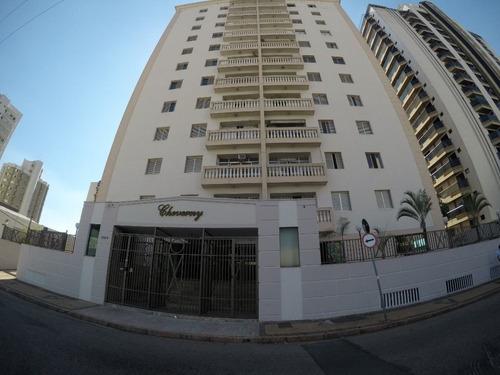 Imagem 1 de 18 de Apartamento À Venda, 200 M² Por R$ 650.000,00 - Centro - Americana/sp - Ap0865