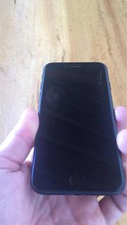 iPhone 7 32gb Usado Em Excelente Estado