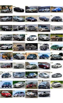 Diagnostico A Profundidad De Vehículos Mercedes