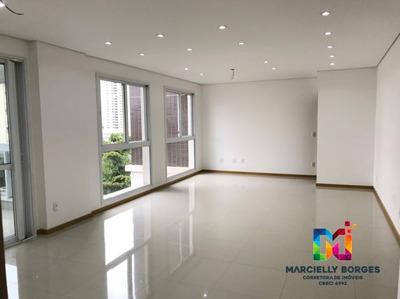 Apartamento Padrão Com 3 Quartos No Vilanova Artigas - 643690-v