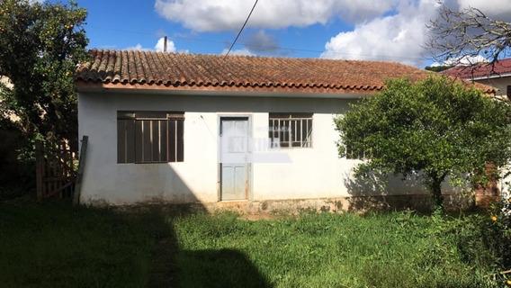 Casa Residencial Para Alugar - 02950.6195