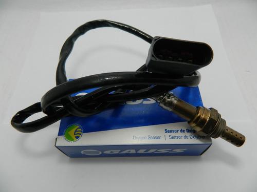 Sensor Oxigeno  Ww Gol/parati/golf A4/ Go-8416