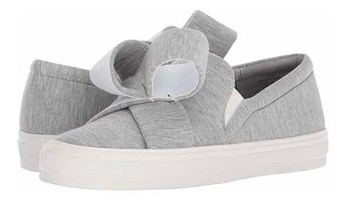 Zapatillas Zapatos Planchas Nine West Importadas N 35.5