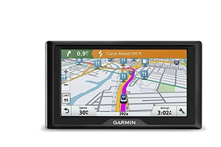 Garmin 010-n1532-0c Drive 50lm 50 Gps Navigator, 5