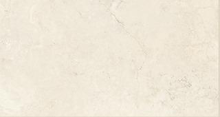 Porcelanico Rectificado 32x60 Piso Pared Tendenza Soft 1ª