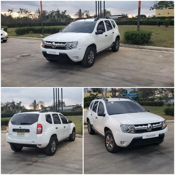 Alquiler De Vehiculo Barato En Santo Domingo Vuelo Renta Car