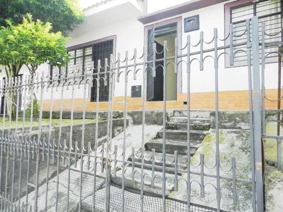 Casa Palmira Barrio Zamorano
