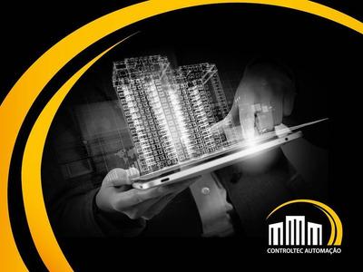 Pmoc -art - Engenheiro Mecânico - Manutenção Ar Condicionado
