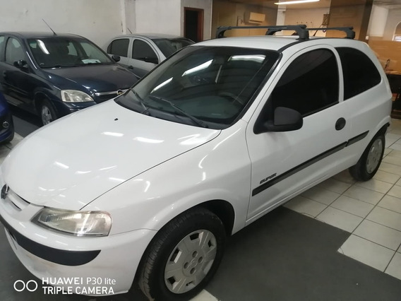 Chevrolet Celta 1.0 Ls Oportunidad!!! Automotora Union