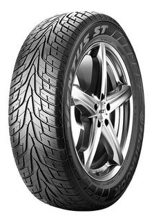 Neumático 295 50 R15 108v Rh06 Ventus St Hankook 18 Cuotas!