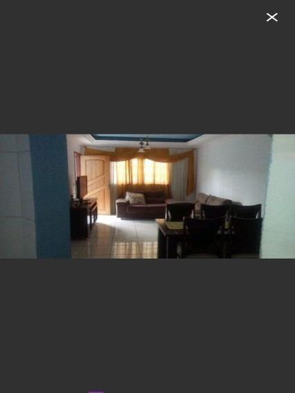 Casa Bairro Medeiros - Jundiaí/sp - Ca01419 - 32054191