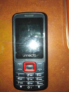 Teléfono Usado, Casi Nuevo