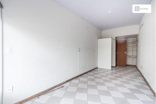 Imagem 1 de 9 de Aluguel De Loja Com 18m² E 0 Quartos  - 13301