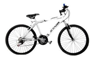 Bicicleta Mtb Stark Rod. 26