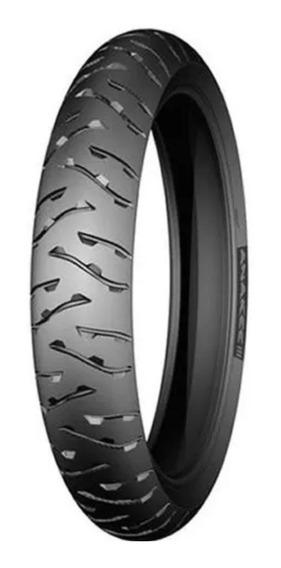 Pneu Michelin 120/70-19 Anakee 3 Bmw R1200gs
