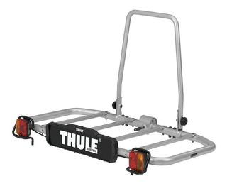 Porta Cargas Thule Easy Base 949 Portabicicleta Equipaje