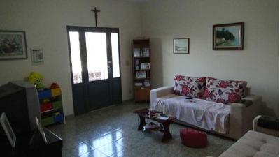 Casa No Parque Via Norte - Campinas/sp - 1252