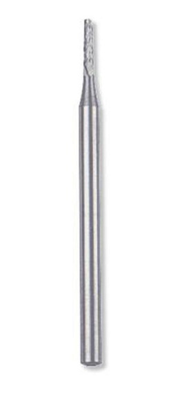 Broca Para Remoção De Rejunte 1,6 Mm Dremel 569 Dremel