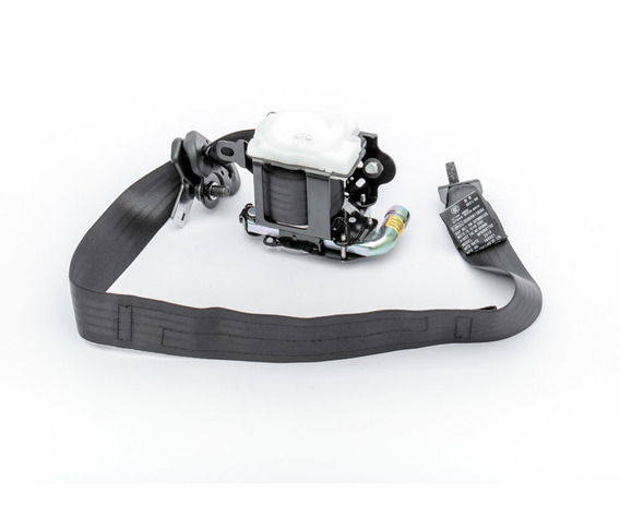 Cinturon De Seguridad Delantero Ford Ranger 16/19