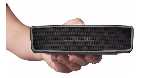 Corneta Bose Portatil Soundlink Mini Bluetooth Somos Tienda!