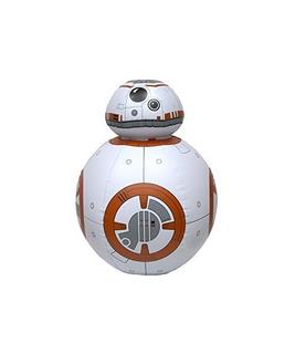 Swimways Star Wars Bb-8 Piscina Inflable De Juguete