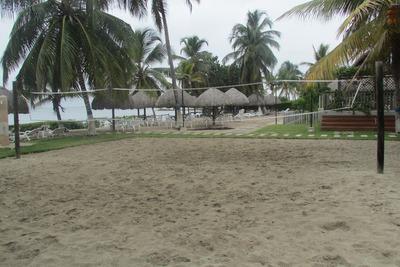Apartamento En Coveñas- Punta Azul
