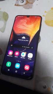 Samsung A50 128 Gb Sin Detalles!.liquidoo