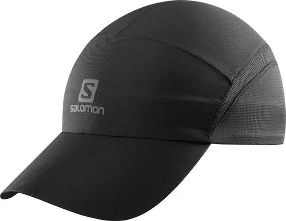 Boné Salomon - Xa Cap