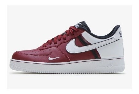 Zapatillas Nike Hombre Air Force Envio Gratis Ci0061600 5