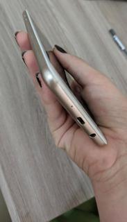 Celular Samsung Galaxy J7 Prime Duo 32 Gb