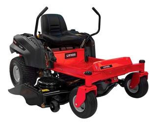 Tractor Podadora Giro A Gasolina 50 25 Hp Urrea Tgz950
