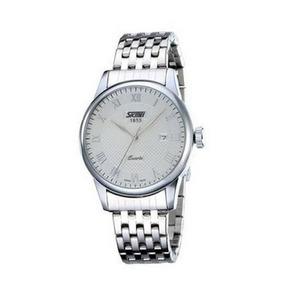 Relógio Masculino Analogico Skmei 9058