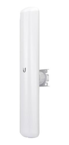 Antena Sectorial Litebeam 5 Ac 120° Ubiquiti 16 Dbi Wifi
