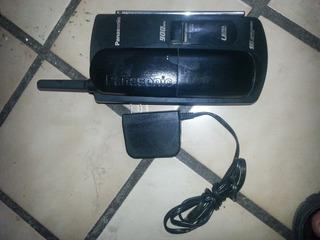 Telefono Inalambrico Samsung