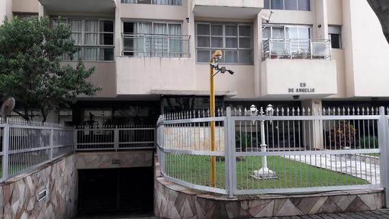Vendo Apartamento 2 Dormitórios - Móoca - Sp