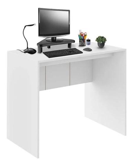Mesa Para Computador Ei074